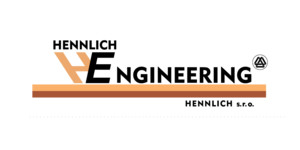 HENNLICH ENGINEERING